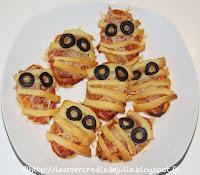http://lesmercredisdejulie.blogspot.com/2013/10/momies-pizzas-dhalloween.html