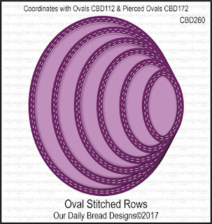 https://ourdailybreaddesigns.com/oval-stitched-rows-dies.html
