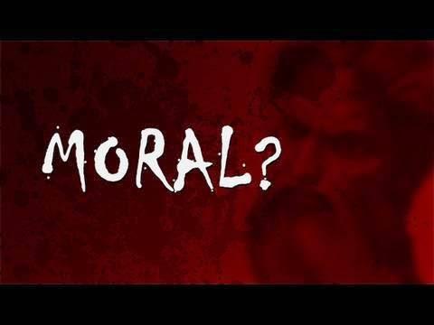 Pengertian dan Tahap Perkembangan Moral