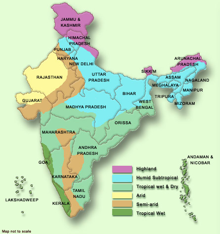 Indian States and Union Territories Maps | Indian States and ... on india reference map, india climate map, india neighborhood map, india population growth map, india rain map, india overpopulation map, india geography map, india electricity map, india flood map, india main cities map, india seasons map, india europe map, india temperature map, india landscape map, india clothing map, india town map, india education map, india pollution map, india agriculture map, india monsoon map,