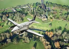 bluesky-Aerial-mapping-company