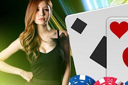 2 Website Judi DominoQQ Resmi Yang Minimal Depositnya Di bawah 50 Ribu Rupiah!