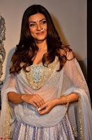 Sushmita Sen in ethnic attire at launch of Sashi Vangapalli Designer Store Launch ~  Exclusive Celebrities Galleries 014.jpg