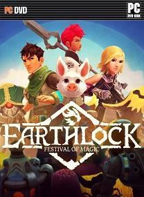 Earthlock Festival of Magic-CODEX