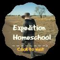 Expedition Homeschool