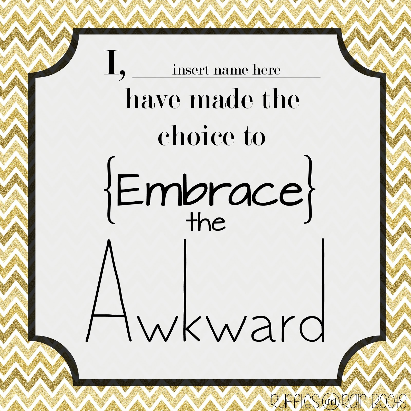 embrace-the-awkward