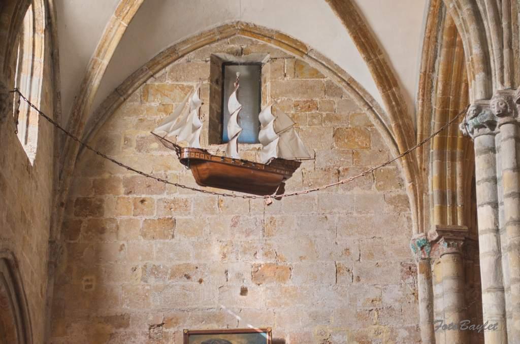 triana iglesias rompe puppebilder