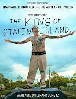 El rey de Staten Island