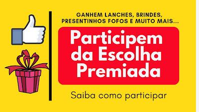 Promoções em Itapema