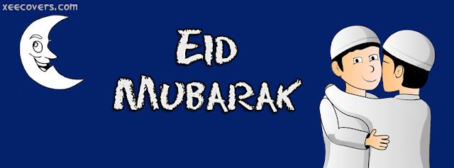 Eid facebook pictures