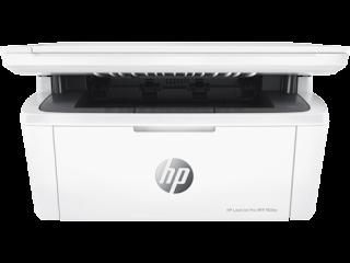HP LaserJet Pro MFP M28w driver download Windows, Mac, Linux