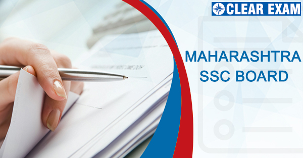 Maharashtra SSC Board Exams