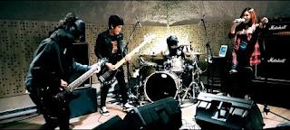 Lagu Jeje GuitarAddict Full Album