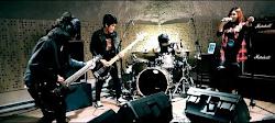 Kumpulan Lagu Jeje GuitarAddict Full Album Terbaru