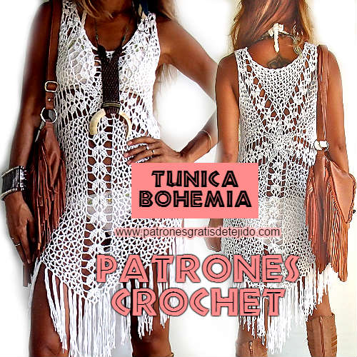 patrones-tunica-tribal-crochet