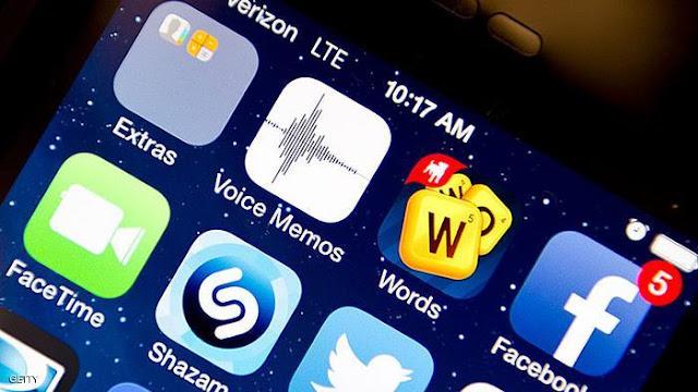 تعرف على افضل تطبيقات ايفون وآيباد للأسبوع الثالث لشهر مايو / أيار