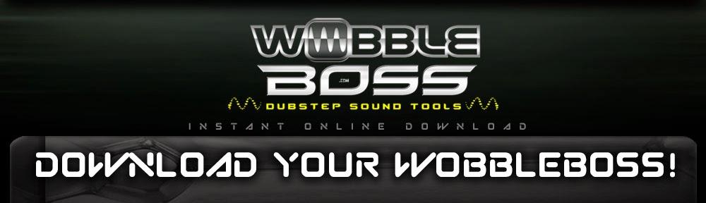 Vst Plugins - wobble boss For free ~ Fl Studio World