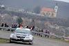 Közlekedési információk az Eger Rallye-val kapcsolatban