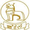 www.emitragovt.com/2017/09/manipur-govt-jobs-vacancy-recruitment-career-notification