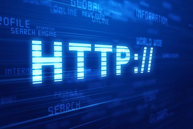 Apa Perbedaan HTTP dan HTTPS
