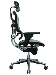 Top Of The Line Office Chair