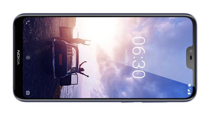 Nokia X Philippines