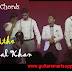 Oh Kithe Kamal Khan Punjabi Song Guitar Chords With Lyrics