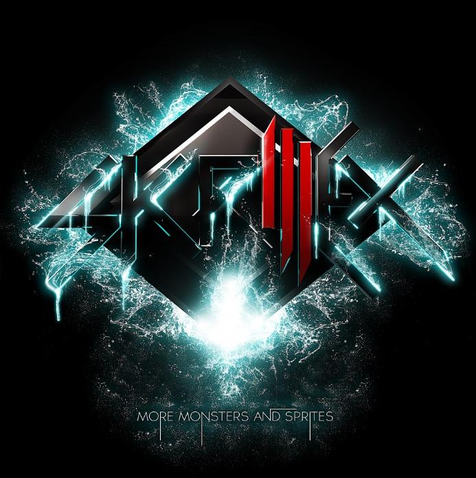 ฟังเพลง First Of The Year  - Skrillex