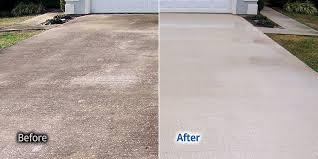 wash-rite-concrete-clean.jpg