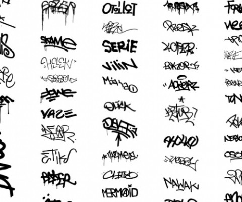 different kinds of letters and its meaning wallpaper photo craft to apprentice to graffiti 17890