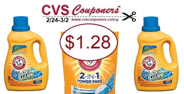 http://www.cvscouponers.com/2018/10/stock-up-pay-128-for-arm-hammer-laundry.html