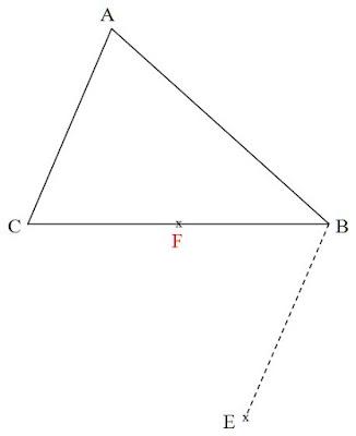 Correction - Exercice 03 page 78_3 - Somme de deux vecteurs - Vecteurs colinéaires