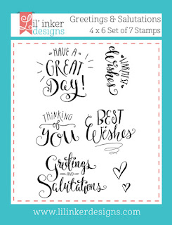 http://www.lilinkerdesigns.com/greetings-salutations-stamps/#_a_clarson
