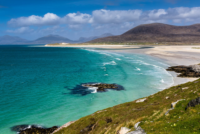 luskentyre-sands-scotland