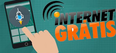 Cara Menggunakan HTTP Injector Tanpa Root All (Telkomsel, Indosat, 3, Axis, XL, Smartfren) Internet Gratis 2018