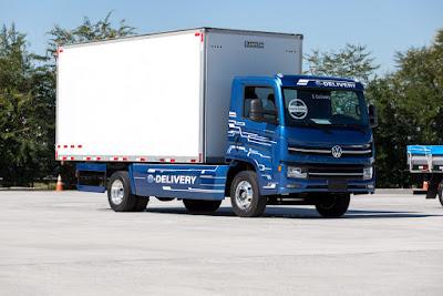 Controle de carga é dever da transportadora, não do motorista, decide TST