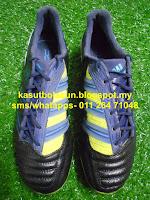 http://kasutbolacun.blogspot.my/2018/05/adidas-predator-adipower-sg_21.html