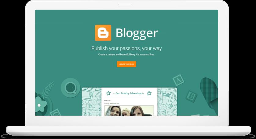 template toko online, online store blogspot, template news berita, template blogger keren, template blogger indonesia