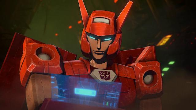 Transformers: War For Cybertron Trilogy Season 1 Dual Audio [Hindi-DD5.1] 720p HDRip ESubs Download