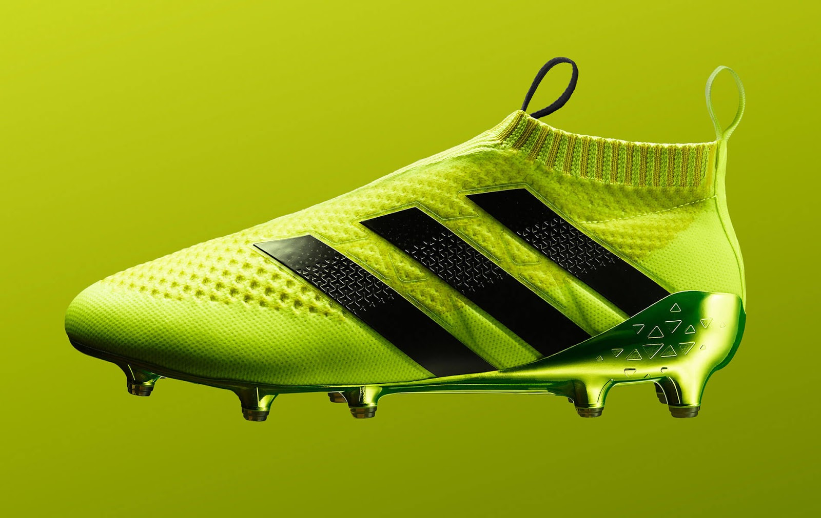 ... purchase british brand stylo matchmakers steals original adidas ace  purecontrol 16 with new 2019 football boots 5eceb5c3ca891