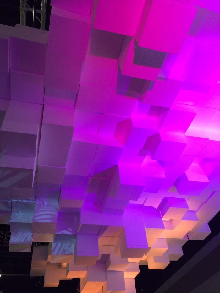 Interior design show vancouver part iv poppytalk for Interior design show vancouver 2016
