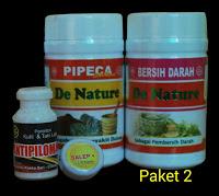 obat caplak herbal ampuh