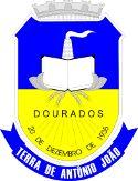 Prefeitura de Dourados (MS) retifica edital de Concurso Público para Guarda Municipal