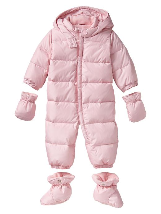 03093b53e Daily Baby Finds - Reviews