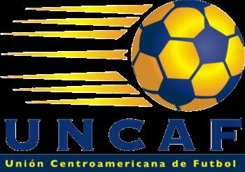 Tabel Lengkap Peringkat Rangking Dunia FIFA Tim Nasional Zona Wilayah Amerika Tengah (UNCAF) Terbaru Terupdate