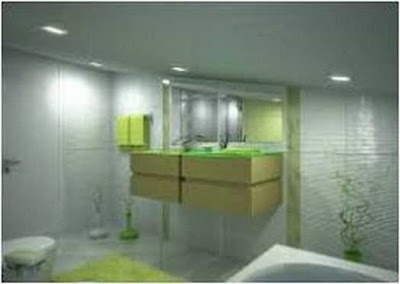 Bathroom Designs Kerala Style Elegant