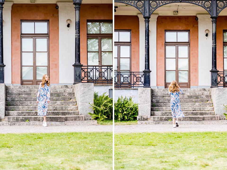 fashion-blogger-outfit-streetstyle-scandinavia-muotibloggaaja-helsinki