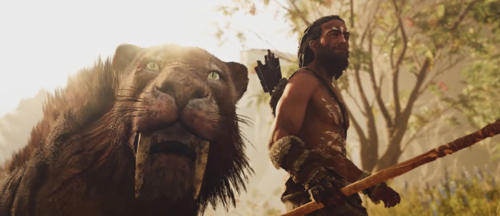 farcry-primal-game-ps4-pc-xbox-one