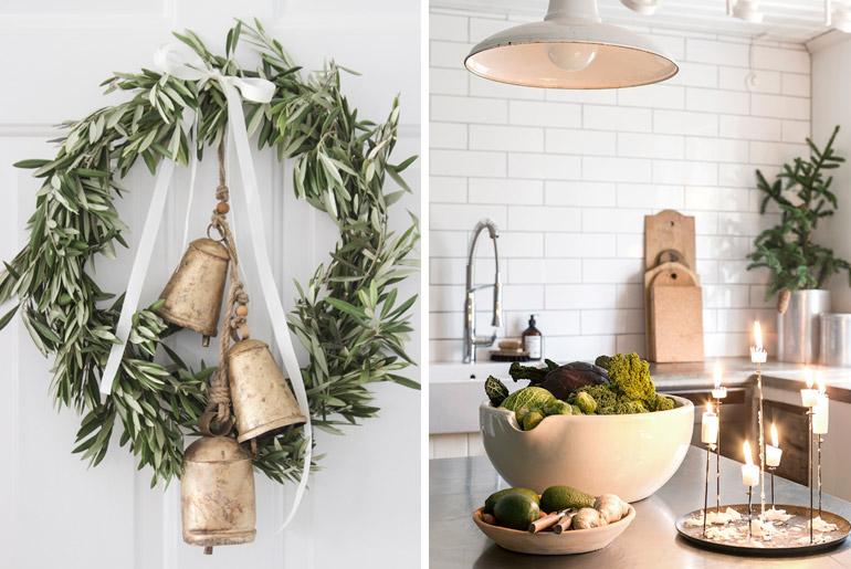 inspiración-mesas-navidad-blanco-verde
