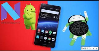 https://dhde-info.blogspot.com/2018/01/cara-upgrade-android-ke-oreo-8-semu-smartphone.html